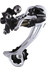 Cambios Shimano Deore XT RD-M772